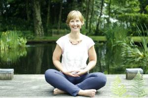 knop kennismaken met Mindful Coachen