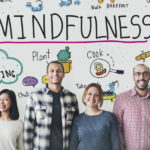 Introductie in mindfulness