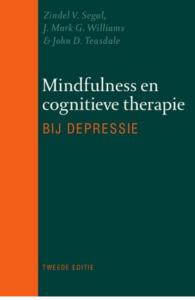 Mindfulness en Cognietieve Therapie